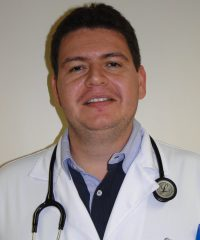 Rodrigo César Barbosa de V. Silva