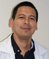 Rosemberg J. Gómez L.