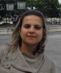 Sabrina Zbóril