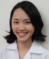 Sara Yumi Tsuchie