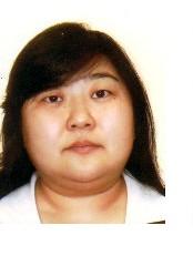 Suely Reiko Matsubayashi