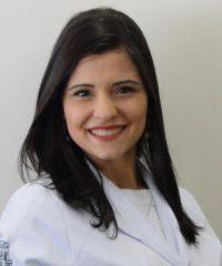 Sylvia Regina Quintanilha Rodrigues