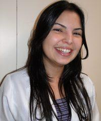 Thatiana Moreno Horta Chesney