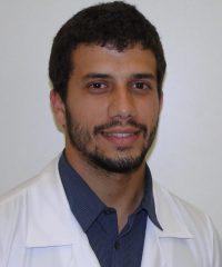 Thiago Peres Martins