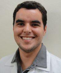 Tiago Nery Vasconcelos