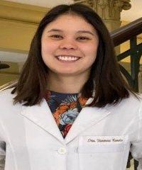 Vanessa Aline Camargo Nauata