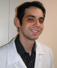 Vinicius Rodovalho Pereira