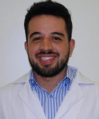 Vinicius de Carvalho Diniz
