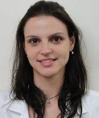 Vivianne Maria Moreira Peixoto