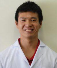 William Yamagata