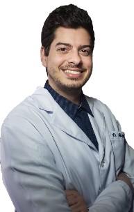 Alexandre M. Brandão