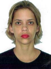 Camilla Oliveira Mendes