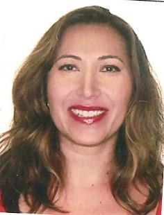 Cristiane Tavares
