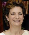 Profa. Dra. Maria José Carvalho Carmona