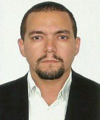 Hermann dos Santos Fernandes