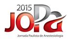 logo_jopa_2015_m