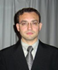 Luiz Marcelo Sá Malbouisson, TSA, Prof.