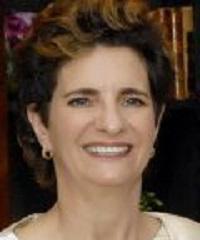 Maria José Carvalho Carmona
