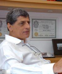 [:pt]Prof. Dr. Nivaldo Alonso[:][:en]Prof. Nivaldo Alonso[:][:es]Prof. Dr. Nivaldo Alonso[:]
