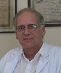 <b>Pedro Puech Leão</b>