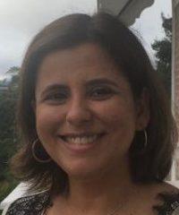 Áquila Gouvêa