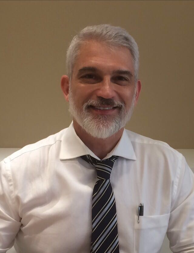 Sergio Gelbvaks